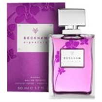 Signature for Women 75ml EDT Spray