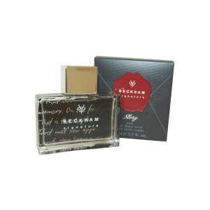 Signature Story Men Aftershave Lotion 50ml