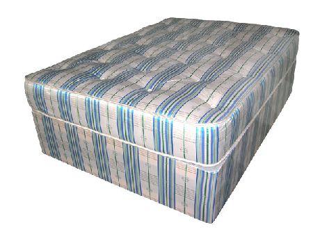 Bedworld Furniture King Size Beds