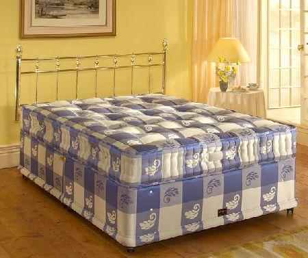 Cheap Bedworld Discount Beds Divan Beds Compare Prices Read Reviews