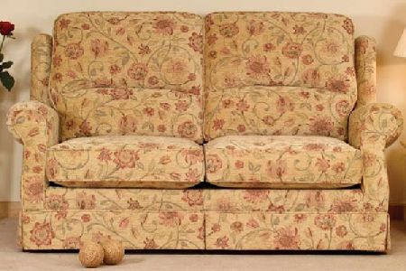 Lavenham Sofa Bed