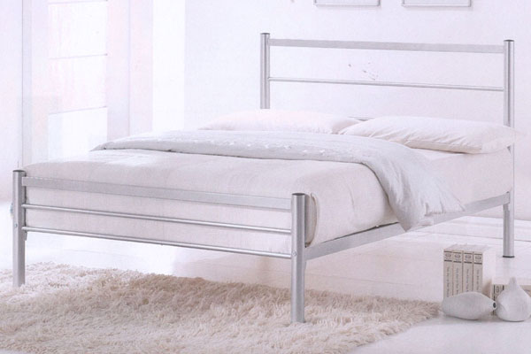 Oslo Bedstead Single