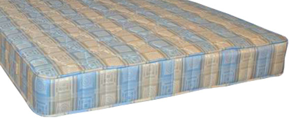 Bedworld furniture single beds for Cheap single beds with mattress