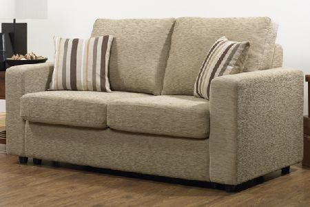 Denton Sofa Bed