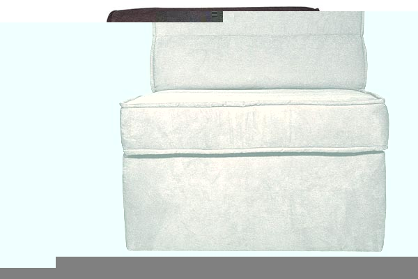 Diana Chair Bed