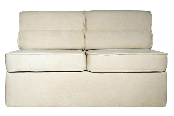 Diana Sofa Bed