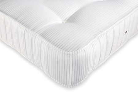 Dream 1000 Pocket  Sprung Mattress Super