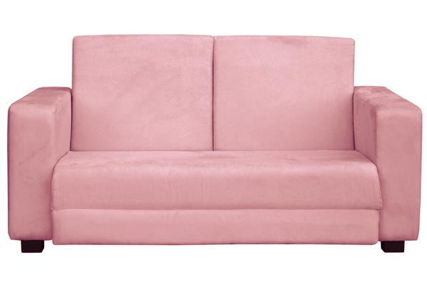 Dreamer Candy Sofa Bed