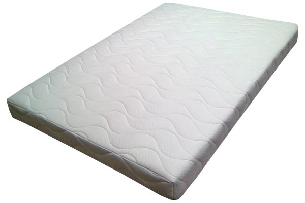 Dreamsleeper Memory Mattress Double 135cm