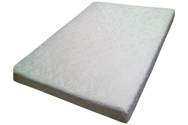 Dreamsleeper Ortho Mattress Double 135cm