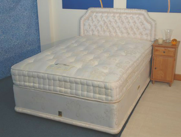 Grange Divan Beds
