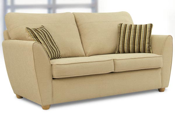 Geneva Sofa Bed