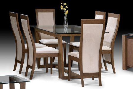 Dining table discount dining tables uk for Cheap dining table and chairs