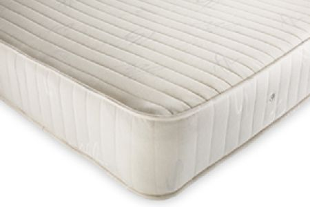 Imagine Mattress  Small Double 120cm