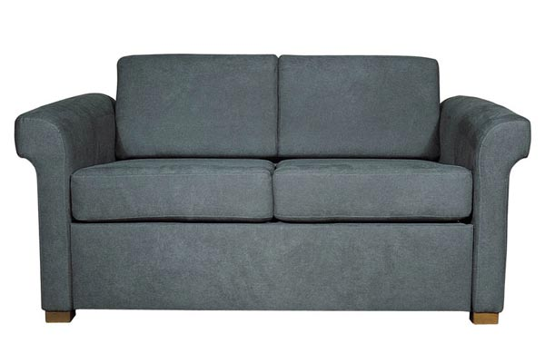 James Sofa Bed