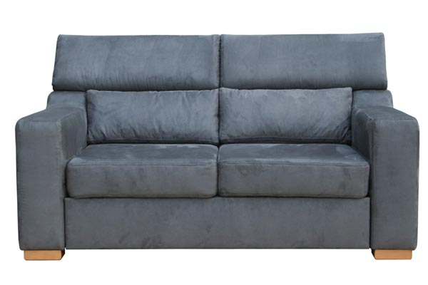 Joe Sofa Bed