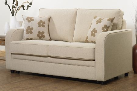 Melton Sofa Bed