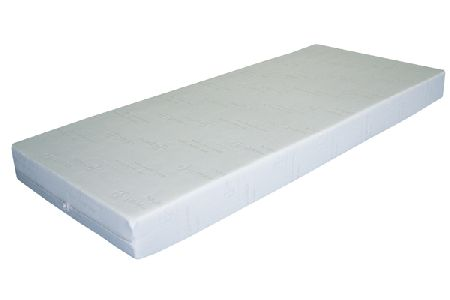 Memory Classic Mattress Kingsize 150cm