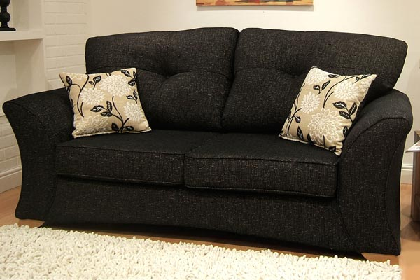 Milan Sofa Bed