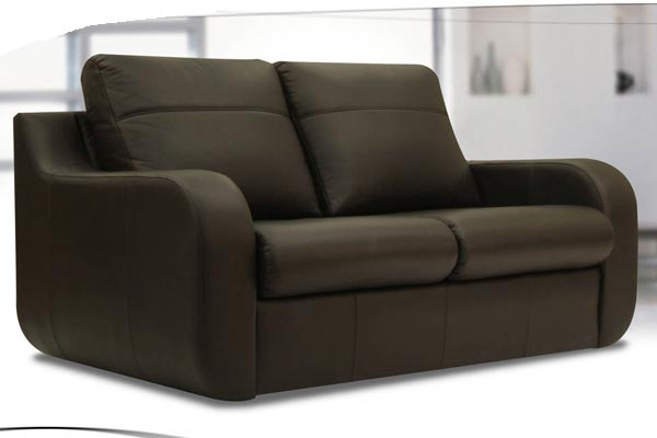 Monaro Sofa Bed