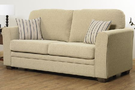 Newark Sofa Bed