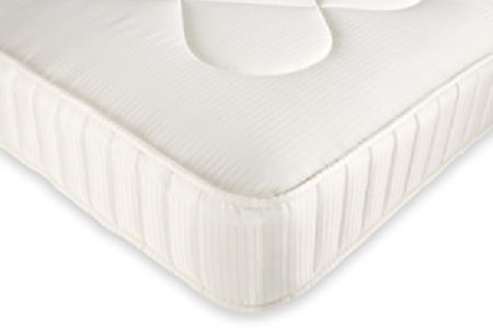 Ortho Support Mattress  Small Double 120cm