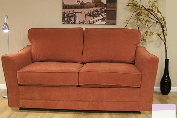 Salisbury Sofa Bed