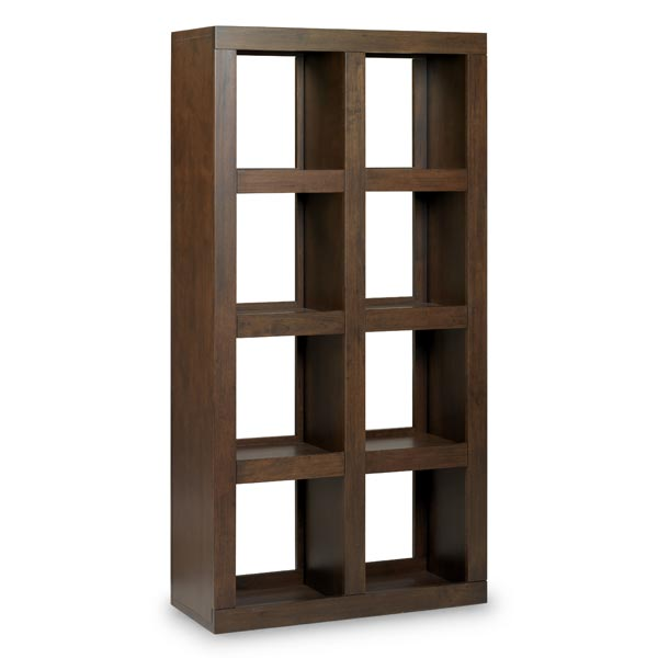 Santiago Large Bookcase