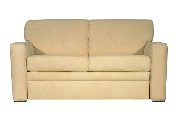 Scoop Sofa Bed