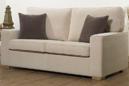 Selby Sofa Bed