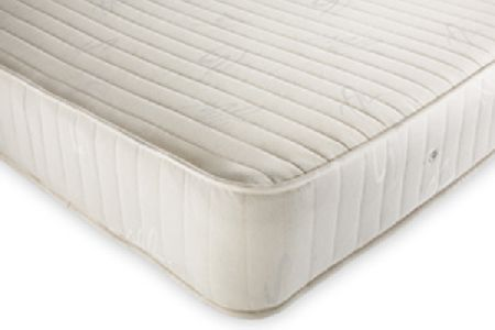 Sense Mattress  Small Double 120cm