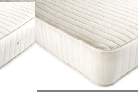 Sense Mattress  Super Kingsize 180cm