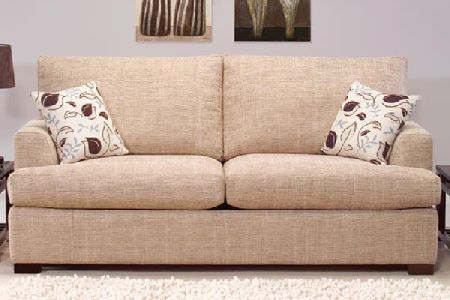 Seville Sofa Only