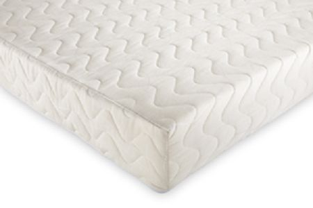 Touch Mattress  Small Double 120cm