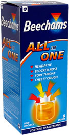 All-In-One 160ml