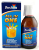 all-in-one liquid 160ml