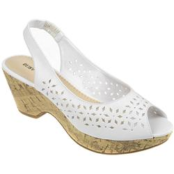 Female Brio703 in White
