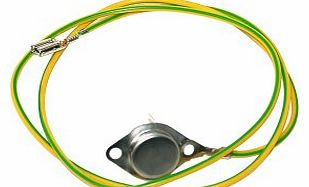 2953460200 Flavel Tumble Dryer Ntc Thermistor With Cable