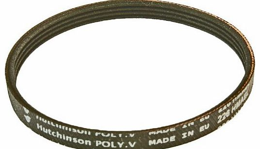 4PHE226 Tumble Dryer Poly V Extra Strong Small Pulley Belt