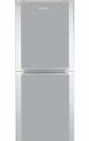 CF5533APS Fridge Freezer