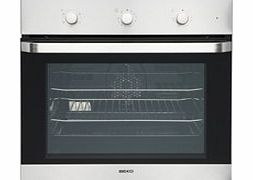 OIF22100X Built In Electric Oven