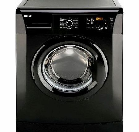 WMB61431B Washing Machines