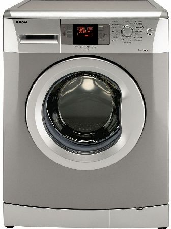 WMB71642S Washing Machines