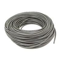 - Bulk cable - 305 m - STP - ( CAT 5 ) -