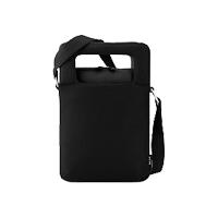 7 Laptop Carrying Case - Notebook