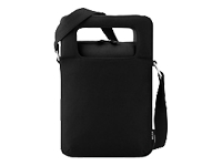 7`nd#39; Laptop Carrying Case