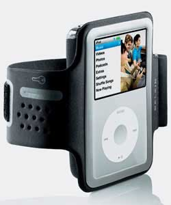 Belkin Armband for iPod