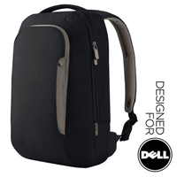Energy Collection Slim Backpack -