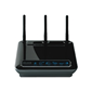 N1 Wireless Cable/DSL Router