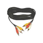 Pro Series Audio Cable 1.5m